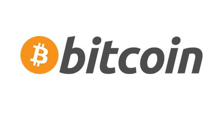cum să câștigi venituri stabile online pestera leului profit bitcoin